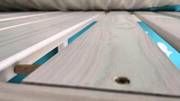 lattenrost selber bauen tipps und tricks dein. Black Bedroom Furniture Sets. Home Design Ideas