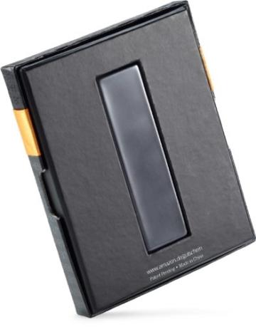 Amazon.de Geschenkkarte in Geschenkbox - 50 EUR (Kindle) - 3