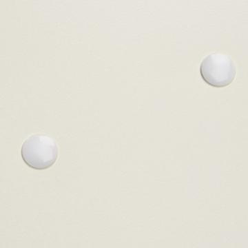 Steens For Kids Rutsche für Kinderbett, Hochbett, inkl. Absturzsicherung, 145 x 112 x 141 cm (B/H/T), MDF , weiß - 5
